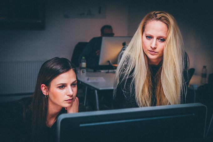 3 Modern Digital Marketing Agency Myths You Might Be Falling For