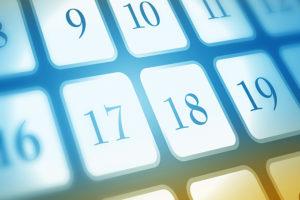 content calendar template. editorial calendar template. blogging calendar template. content calendar. editorial calendar. blogging calendar.