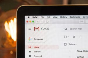 Why email marketing is essential to your inbound marketing strategy
