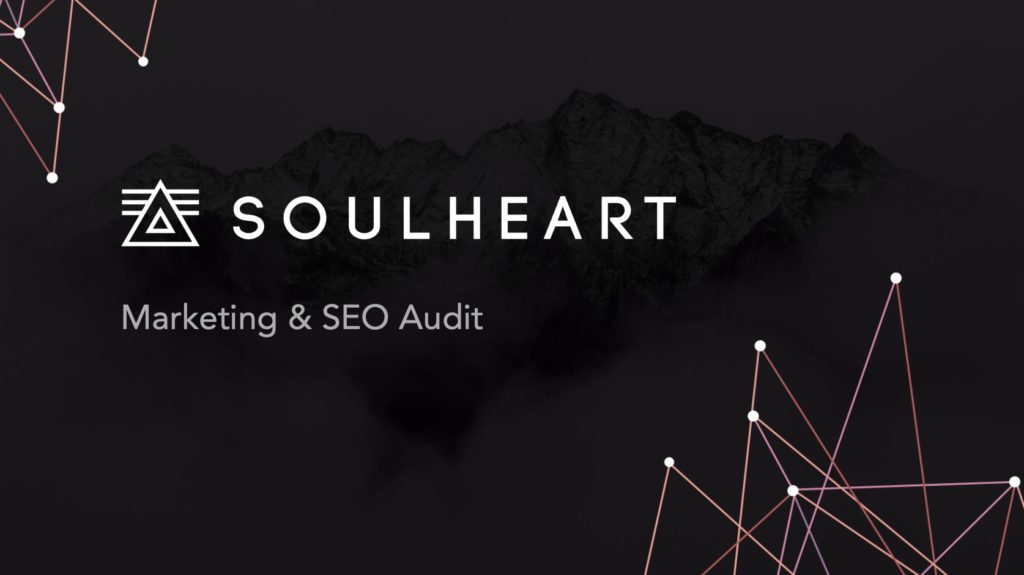 free seo audit image.